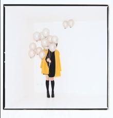 ENFÖLD 2015-16AW 東京コレクション 画像16/29