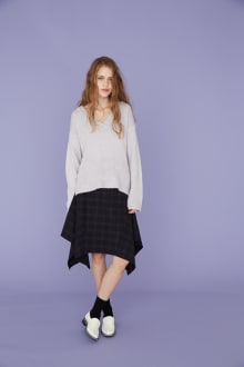 LAYMEE 2015-16AW 東京コレクション 画像3/32