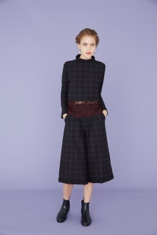 LAYMEE 2015-16AW 東京コレクション 画像7/32
