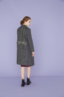 LAYMEE 2015-16AW 東京コレクション 画像10/32