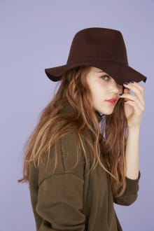 LAYMEE 2015-16AW 東京コレクション 画像15/32