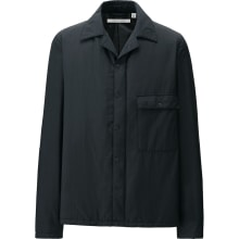 UNIQLO AND LEMAIRE - メンズ - 2015-16AWコレクション 画像27/73