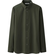 UNIQLO AND LEMAIRE - メンズ - 2015-16AWコレクション 画像42/73