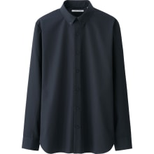 UNIQLO AND LEMAIRE - メンズ - 2015-16AWコレクション 画像43/73