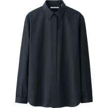 UNIQLO AND LEMAIRE - メンズ - 2015-16AWコレクション 画像46/73