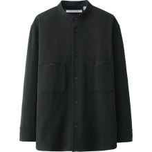 UNIQLO AND LEMAIRE - メンズ - 2015-16AWコレクション 画像47/73