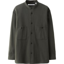 UNIQLO AND LEMAIRE - メンズ - 2015-16AWコレクション 画像48/73
