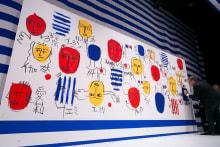 PETIT BATEAU 2016SS 東京コレクション 画像40/51