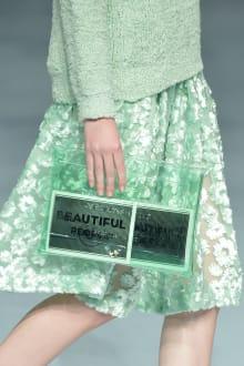beautiful people 2016SS 東京コレクション 画像18/89