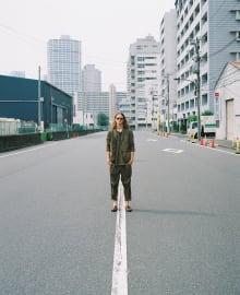 doublet 2016SS 東京コレクション 画像13/21