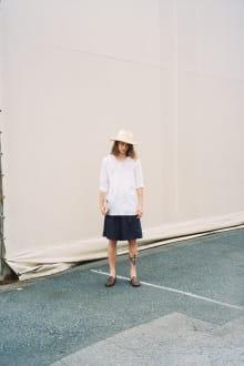 doublet 2016SS 東京コレクション 画像16/21