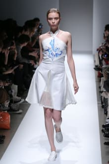 Fashion Hong Kong 2016SS 東京コレクション 画像2/128