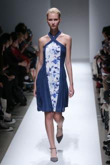 Fashion Hong Kong 2016SS 東京コレクション 画像4/128