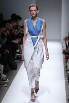 Fashion Hong Kong 2016SS 東京コレクション 画像11/128