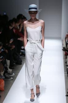 Fashion Hong Kong 2016SS 東京コレクション 画像13/128