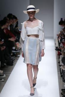 Fashion Hong Kong 2016SS 東京コレクション 画像15/128