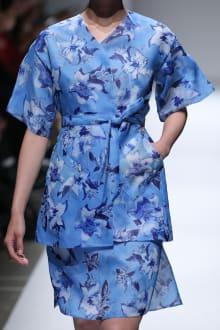 Fashion Hong Kong 2016SS 東京コレクション 画像22/128