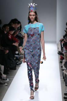 Fashion Hong Kong 2016SS 東京コレクション 画像27/128
