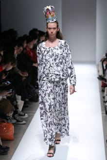 Fashion Hong Kong 2016SS 東京コレクション 画像35/128