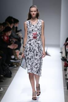 Fashion Hong Kong 2016SS 東京コレクション 画像38/128