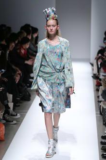Fashion Hong Kong 2016SS 東京コレクション 画像44/128