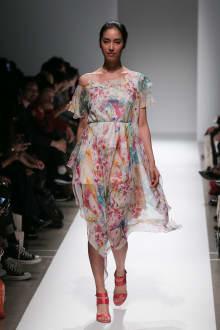 Fashion Hong Kong 2016SS 東京コレクション 画像49/128