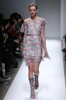 Fashion Hong Kong 2016SS 東京コレクション 画像52/128