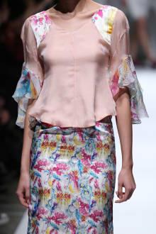 Fashion Hong Kong 2016SS 東京コレクション 画像55/128