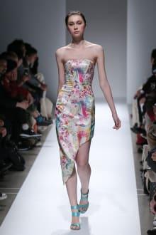 Fashion Hong Kong 2016SS 東京コレクション 画像58/128