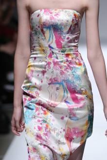 Fashion Hong Kong 2016SS 東京コレクション 画像59/128