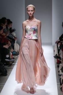 Fashion Hong Kong 2016SS 東京コレクション 画像60/128