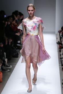 Fashion Hong Kong 2016SS 東京コレクション 画像62/128