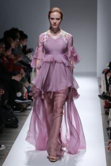 Fashion Hong Kong 2016SS 東京コレクション 画像64/128