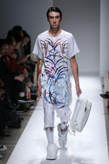 Fashion Hong Kong 2016SS 東京コレクション 画像78/128