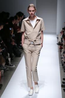 Fashion Hong Kong 2016SS 東京コレクション 画像105/128