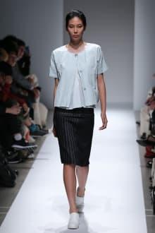 Fashion Hong Kong 2016SS 東京コレクション 画像111/128