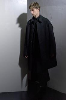 LAD MUSICIAN 2016SS 東京コレクション 画像9/52