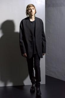 LAD MUSICIAN 2016SS 東京コレクション 画像10/52