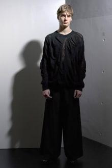 LAD MUSICIAN 2016SS 東京コレクション 画像17/52