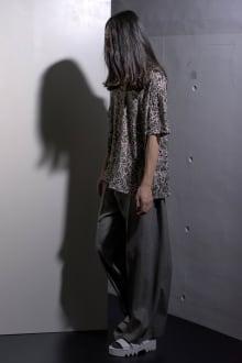 LAD MUSICIAN 2016SS 東京コレクション 画像34/52