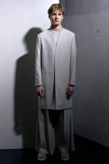 LAD MUSICIAN 2016SS 東京コレクション 画像41/52