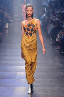 Vivienne Westwood Gold Label 2016SS パリコレクション 画像23/58
