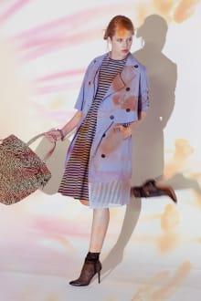 LAYMEE 2016SS Pre-Collection 東京コレクション 画像8/46