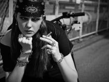 ALICE BLACK 2016SS 東京コレクション 画像4/23