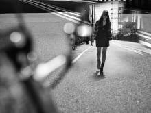 ALICE BLACK 2016SS 東京コレクション 画像23/23