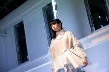 BALMUNG 2016SS 東京コレクション 画像19/38