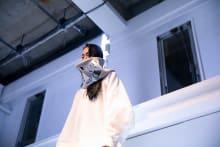 BALMUNG 2016SS 東京コレクション 画像27/38