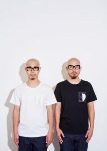 THEモンゴリアンチョップス 2016SS 東京コレクション 画像19/27