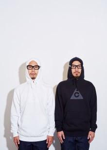 THEモンゴリアンチョップス 2016SS 東京コレクション 画像21/27