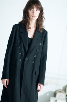 Robes & Confections 2016SSコレクション 画像6/33